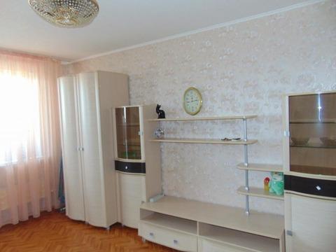 Сдается квартира Лихославльская улица, 11 - Фото 1
