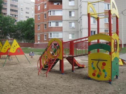 Продажа квартиры, Воронеж, Ул. 9 Января - Фото 3