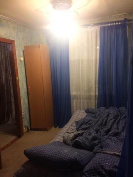 Продам 2х комн.квартиру 42м 2/5к г.Королёв ул.Калинина д.3 - Фото 5