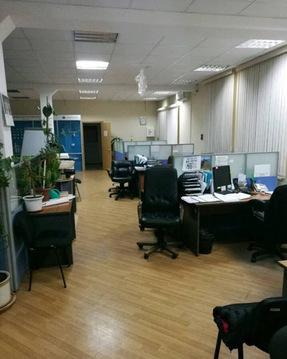 Аренда офиса в Подольске
