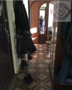 Продажа квартиры, Дубровское, Вологодский район, Ул. Школьная - Фото 5