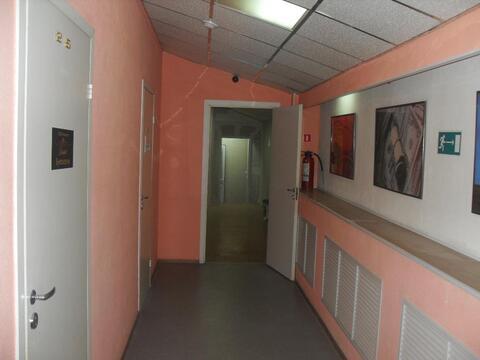 Офис, 94 кв. ул. Дзержинского - Фото 5