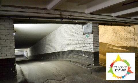 Под лег. произ-во/склад, отаплив, выс. потолка: 2,8 м, канализация, с - Фото 2