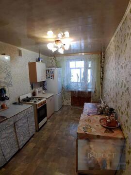 Продам 5-к квартиру, Рыбинск город, проспект Мира 23 - Фото 2