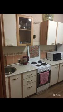 Предлагаем приобрести 1-ую квартиру по ул. Героев Танкограда, 118 - Фото 1
