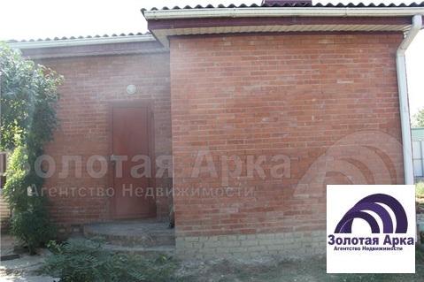 Продажа торгового помещения, Славянск-на-Кубани, Славянский район, Ул. . - Фото 4