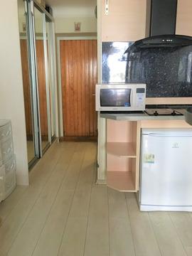Продажа квартиры, Ялта, Пгт. Массандра - Фото 2