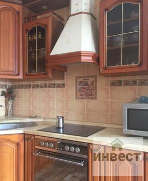 Продается однокомнатная квартира пгт Селятино , ул.Клубная 52 - Фото 1