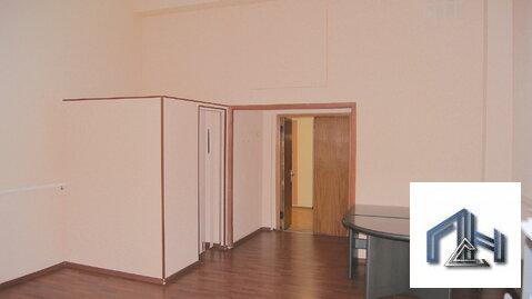 Сдается в аренду офис 36 м2 в районе Останкинской телебашни - Фото 2