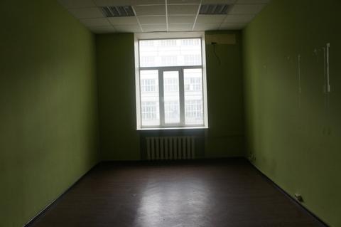 Офисное в аренду, Владимир, Большая Нижегородская ул. - Фото 3