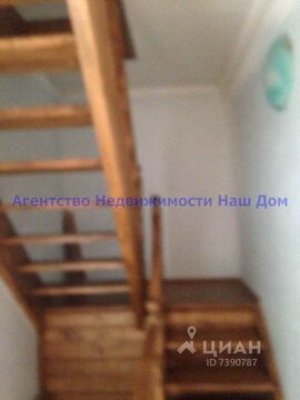 Продажа таунхауса, Тула, Ул. Ушинского - Фото 2
