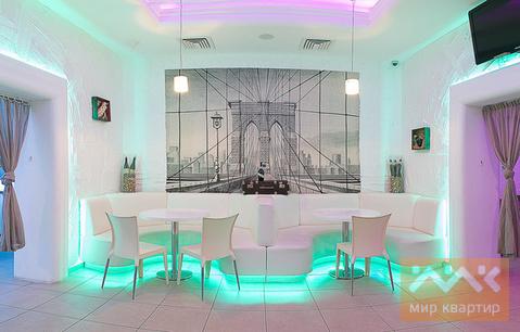Предлагаем к продаже ресторан с новым оборудованием и мебелью. - Фото 1