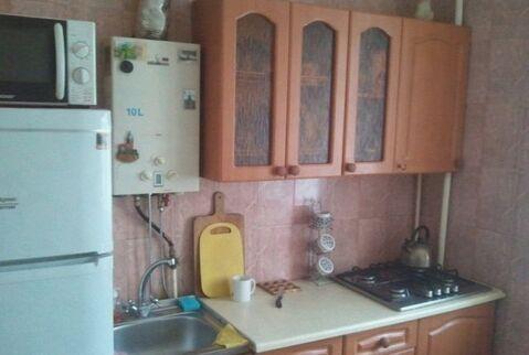 Продажа квартиры, Севастополь, Ул. Горпищенко - Фото 5