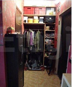 Продам 2-комн. кв. 42 кв.м. Москва, Крупской, Купить квартиру в Москве по недорогой цене, ID объекта - 313280996 - Фото 1