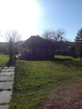 Продам дом в д.Воркопь - Фото 3