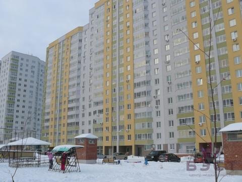 Екатеринбург - Фото 4