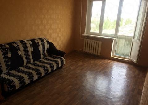 Продается квартира г.Махачкала, ул. Перова - Фото 3