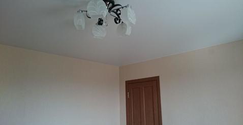 Четырехкомнатная квартира в г. Кемерово, Радуга, ул. Институтская, 28 - Фото 3