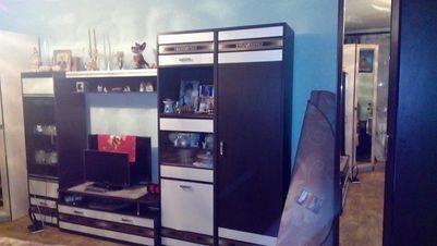 Продажа квартиры, Ачинск, 2, Купить квартиру в Ачинске, ID объекта - 332744844 - Фото 1