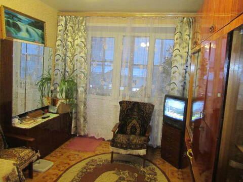 2-ка р-н Вокзала город Александров Владимирская область - Фото 2