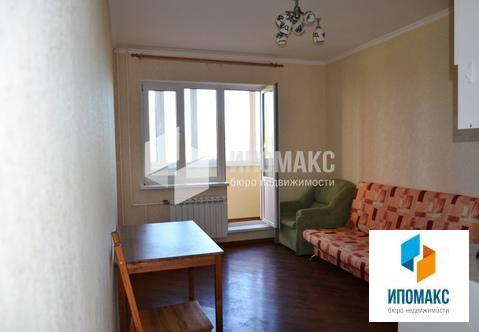 Продается 1-комнатная студия в п.Киевский - Фото 1