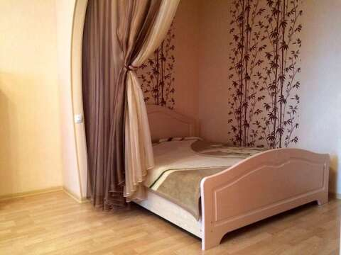 Аренда квартиры, Батайск, Крупской - Фото 2