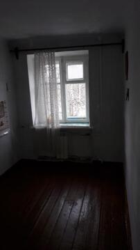 Продажа квартиры, Улан-Удэ, 50 лет Октября пр-кт. - Фото 5