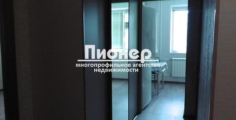 Продажа квартиры, Нижневартовск, Ул. 60 лет Октября - Фото 4