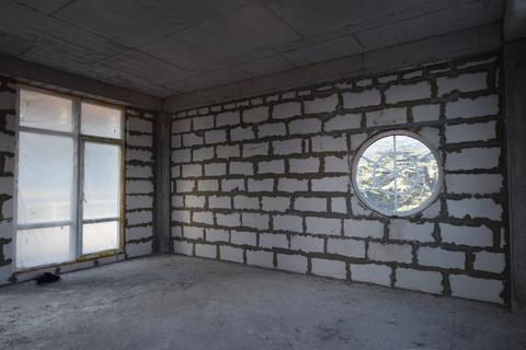 Квартира в парке под отделку - Фото 5