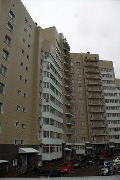 1-к квартира ул. Путиловская, 20 - Фото 2
