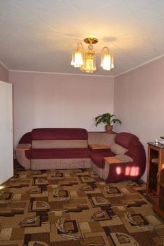 Сдаю квартиру в 7 мкр.13 - Фото 2