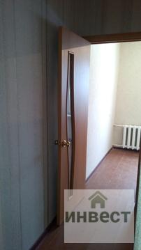 Продается 2х-комнатная квартира: Наро-Фоминск, ул. Ленина, д. 22 - Фото 4