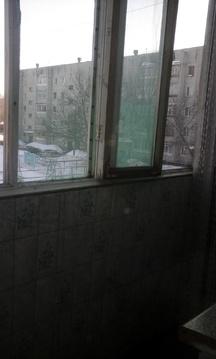 Двухкомнатная квартира, Чебоксары, Калинина, 102/2 - Фото 3