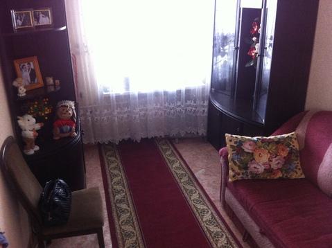 2-к.кв. 42 кв.м. в .г. Самаре, ул.Таганская, 6 - Фото 4