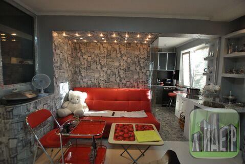 3 комнатная квартира ул.Пермская 14а - Фото 2