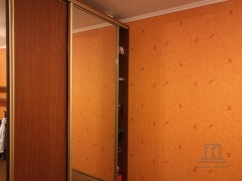 2 к квартира на Благодатной зжм район областной больницы в Ростове - Фото 3