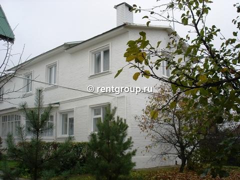 Аренда дома посуточно, Рассудово, Новофедоровское с. п. - Фото 2