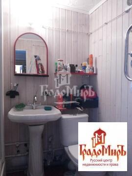 Продается дом, Арсаки д, Учительская - Фото 5
