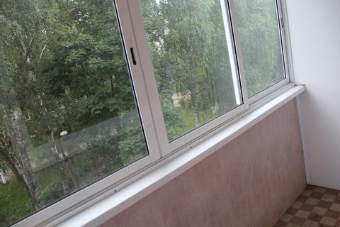 2-комнатная квартира пер. Ногина д. 3 - Фото 4