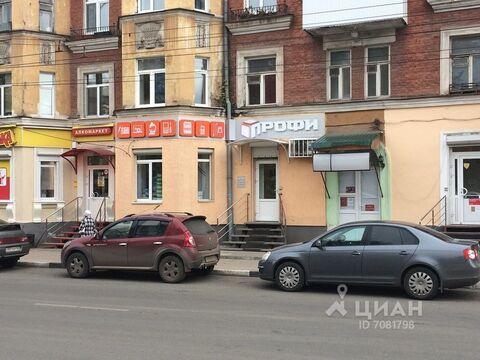 Продажа торгового помещения, Самара, Ул. Победы - Фото 2