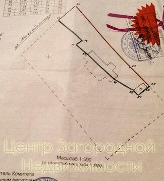 Участок, Ярославское ш, 3 км от МКАД, Мытищи. Ярославское шоссе, в 3 . - Фото 5