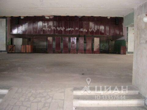 Продажа офиса, Владикавказ, Архонское ш. - Фото 1