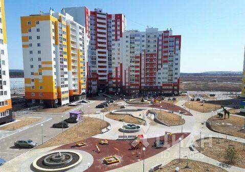 Аренда квартиры, Засечное, Мокшанский район, Бульвар Прибрежный - Фото 1