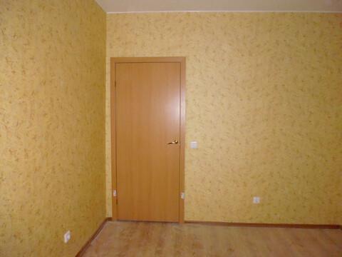 Продается 3-комнатная квартира, Московское шоссе, д. 246 лит. А - Фото 3
