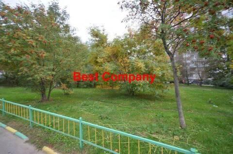 Продается 3-х комнатная квартира с панорамным видом на лес! - Фото 4