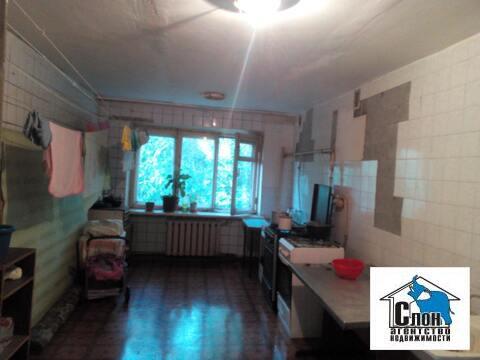 Продаю комнату в общежитии на Заводском шоссе - Фото 2
