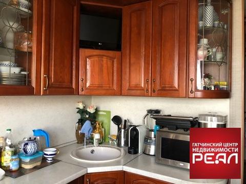 Гатчина ул.ав.Зверевой Продажа Ликвидной 3х комнатной квартиры - Фото 3