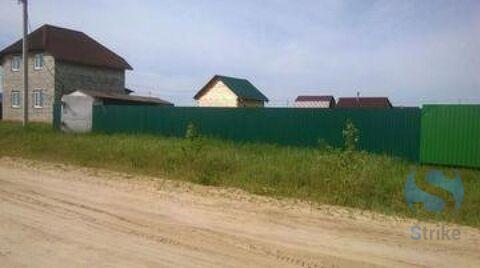 Продажа участка, Якуши, Тюменский район - Фото 5