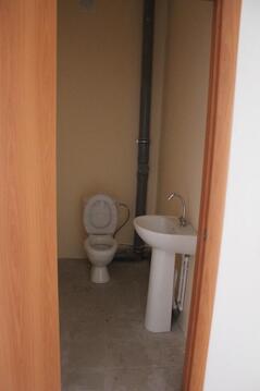 Продаю 2-комнатную квартиру в Тюмени - Фото 2