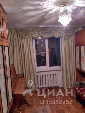 Продажа квартиры, Курган, Ул. Томина - Фото 2